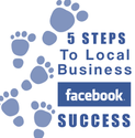 Top 10 Posts at My Local Business Online 2013 | Facebook Graph Search For Business - Are You Doing It Wrong?