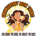 People who Know Book Markeing | OB Book Tours (@obbooktours)