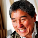 People who Know Book Markeing | Guy Kawasaki (@guykawasaki)