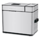 Best Gluten Free Bread Machines Reviews and Ratings 2014 | Cuisinart CBK-100 2-Pound Programmable Breadmaker