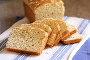 Best Gluten Free Bread Machines Reviews and Ratings 2014 | Gluten Free Bread Machine Setting For Those of Us With a Gluten Intolerance