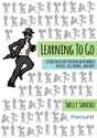 Publications by Shelly Sanchez Terrell | Learning to Go! Lesson ideas for teaching with mobile devices, cell phones, and BYOT