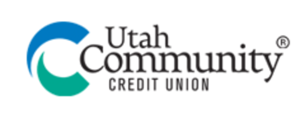 Best Mortgage Companies Arizona