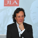 Dr Javier Bajer - JLA - Conference Speakers