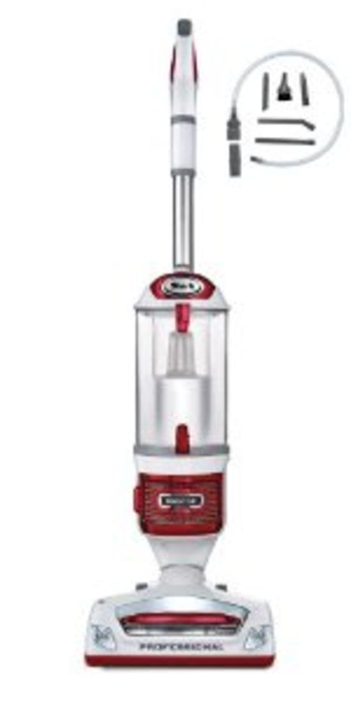 Costco Vacuum Cleaners