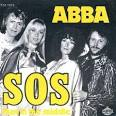 Best Ski Songs | SOS -- Abba