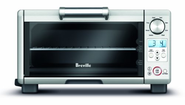 Best Rated Toaster Oven | Best Rated Convection Toaster Ovens