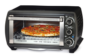 Best Rated Toaster Oven | Best Rated Toaster Ovens