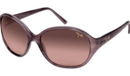 Best Sunglasses for a Big Nose | Maui Jim Ginger Sunglasses
