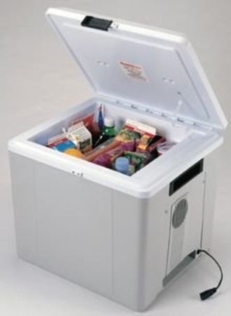 12 Volt Refrigerator For Trucks A Listly List