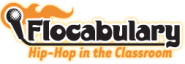 Apps and Web 2.0 for the Elementary Toolbox | Flocabulary - Educational Hip-Hop