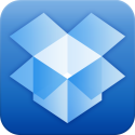 Apps and Web 2.0 for the Elementary Toolbox | Dropbox