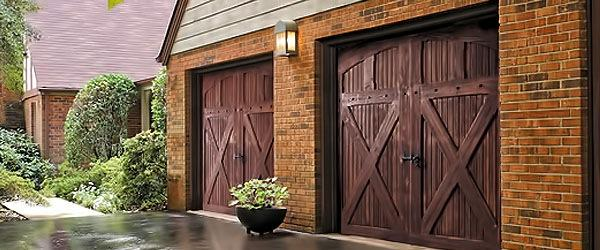 Protecting your Garage from Break-Ins | Resource List
