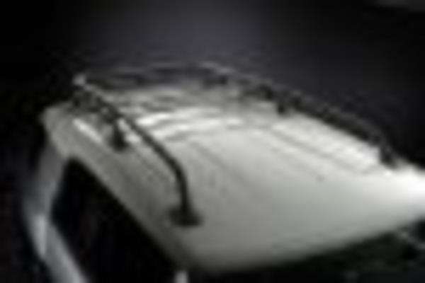 Fj Cruiser Xtreme Accessories A Listly List
