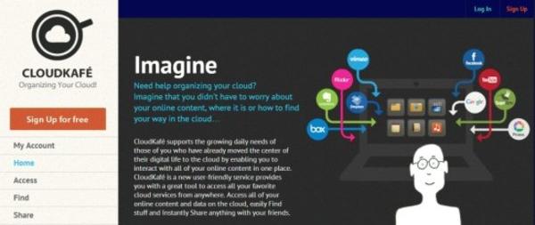 Create Interactive Online Presentations amp free   Visme