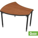 Design on a Dime | Balt 111361 Smaller Shapes Desk