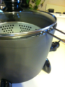 No Oil Deep Fryer Reviews