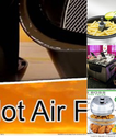 No Oil Deep Fryer Reviews 2014 | No Oil Deep Fryer Reviews 2014