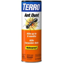 How do you get rid of ants? | Terro 600 1-Pound Ant Killer Dust: Patio, Lawn & Garden