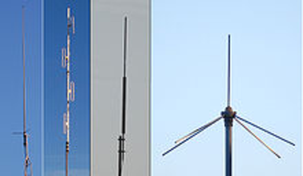 Wifi Radiation Protection A Listly List