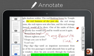 25 Of The Best Research Apps For iPad & Android | iAnnotate PDF - Android Apps on Google Play