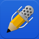 25 Of The Best Research Apps For iPad & Android | Notability