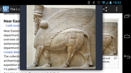 Wikipedia for tablet - Android Apps on Google Play