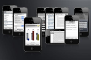 25 Of The Best Research Apps For iPad & Android | ArticleSearch