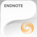 25 Of The Best Research Apps For iPad & Android | EndNote for iPad