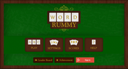 Word Rummy Android Apps on Google Play