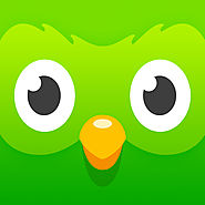 50 Of The Best Free Apps For Teachers | Duolingo - Learn Languages for Free