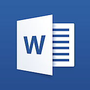 50 Of The Best Free Apps For Teachers | Microsoft Word