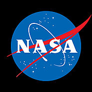 50 Of The Best Free Apps For Teachers | NASA App