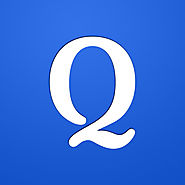 50 Of The Best Free Apps For Teachers | Quizlet - Flashcards & Study Tools