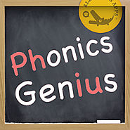 50 Of The Best Free Apps For Teachers | Phonics Genius