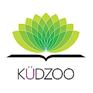 50 Of The Best Free Apps For Teachers | Kudzoo
