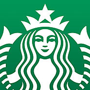 50 Of The Best Free Apps For Teachers | Starbucks