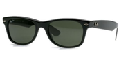 Cheap Designer Sunglasses 2014 | Ray-Ban RB2132 New Wayfarer Sunglasses