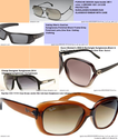 Cheap Designer Sunglasses 2014 | Cheap Designer Sunglasses 2014