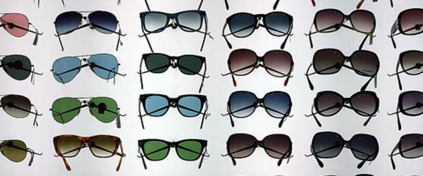 Headline for Cheap Designer Sunglasses 2014