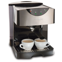Best Rated Espresso Machine | Best Top Rated Espresso Machines Reviews and Ratings 2014