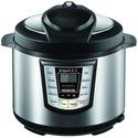 Best Electric Pressure Cookers 2014 | Best Electric Pressure Cookers