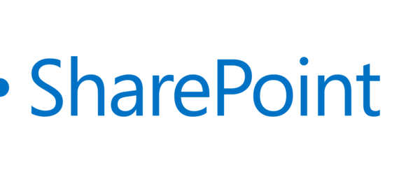 Free SharePoint Apps, Web Parts, and Tips!