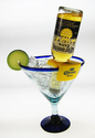 Fun Margarita Glass Sets and Glasses Reviews 2014. Powered by RebelMouse