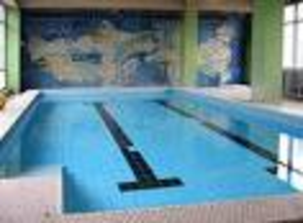 Great Budapest Pools For Swimming A Listly List