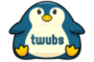 Twitter Chat and Hashtag Tools | Twubs - Register your hashtag