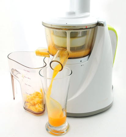 Best Masticating Juicers 2016 : Best Masticating Juicers Reviews 2015 - 2016 A Listly List
