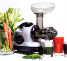 Best Masticating Juicers Reviews 2016 - 2017 | Best Masticating Juicers Reviews 2014. Powered by RebelMouse