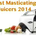 Best Masticating Juicers Consumer Reports : Best Masticating Juicers Reviews 2016 - 2017 A Listly List
