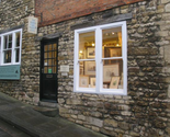 Lincoln Art Galleries | Marine and Wildlife Studio
